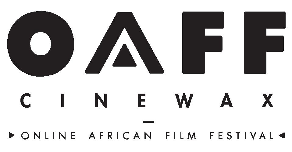 Cinewax OAFF