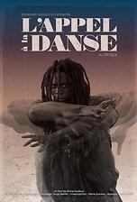 The call of danse
