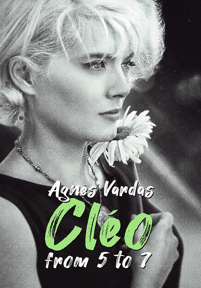 Cléo från 5 till 7