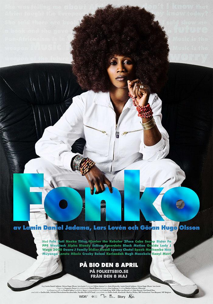 Fonko