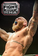 MMA Events
