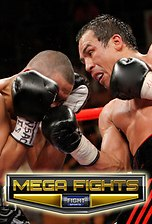 MEGA Fights