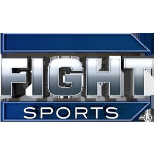 Fight Sports TV