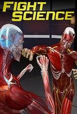 Fight Science: Self-Defense