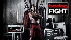 bodog FIGHT