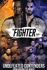 TF1 The Fighter