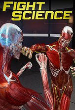 Fight Science: Ultimate Soldiers