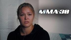 MMA 30