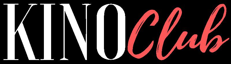 Kino Club