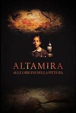 Altamira - Alle origini della pittura