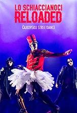 Il lago dei cigni Reloaded - Čajkovskij Streetdance