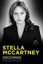 Discovering Fashion - Stella McCartney