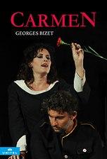 Carmen - Georges Bizet