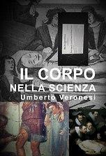 Il Corpo nella scienza - Umberto Veronesi