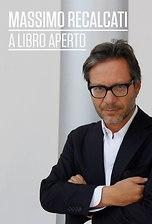 Massimo Recalcati - A Libro Aperto