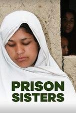 Prison sister