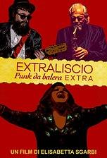 Extraliscio - Punk da balera - Extra
