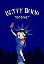 Betty Boop Forever