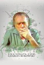 Una serata con Charles Bukowski