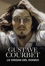 Gustave Courbet - Le origini del mondo