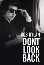 Bob Dylan Dont Look Back