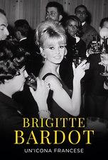 Brigitte Bardot - Un'icona Francese