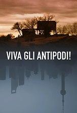 Viva gli antipodi!