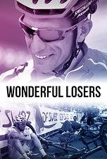 Wonderful Losers