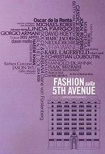 Fashion Sulla 5Th Avenue