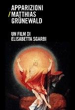 Apparizioni - Mathias Grunewald