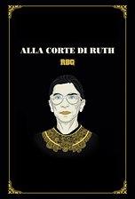 RBG - Alla corte di Ruth