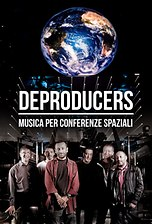 Deproducers - Musica per conferenze spaziali