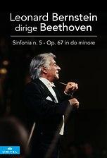 Bernstein dirige Beethoven - Sinfonia n. 5 in do min.
