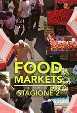 Foodmarkets - Stagione2