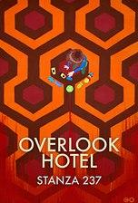 Overlook Hotel - Stanza 237