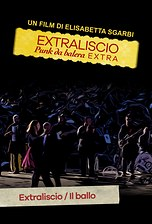 Extraliscio - Punk da balera - Extra - Extraliscio - Il ballo