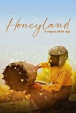 Honeyland. Il regno delle api