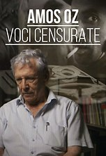 Amos Oz - Voci Censurate