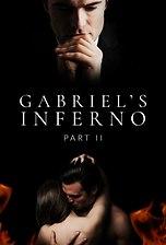 Gabriel's Inferno: Part 2
