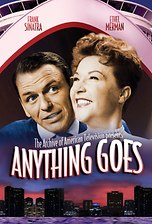 Colgate's Comedy Hour: Anything Goes