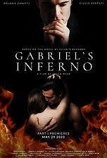 Gabriel's Inferno: Part 1