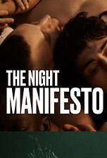 The Night Manifesto