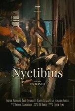 Nyctibius