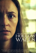Hollow Walls