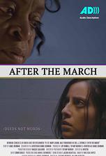 After The March (Audio Description)