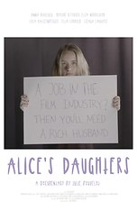 Alice's daughters