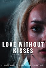Love Without Kisses