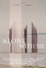Alone With Me