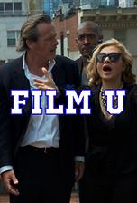 Film U