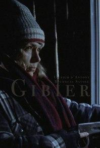 Gibier (Prey)